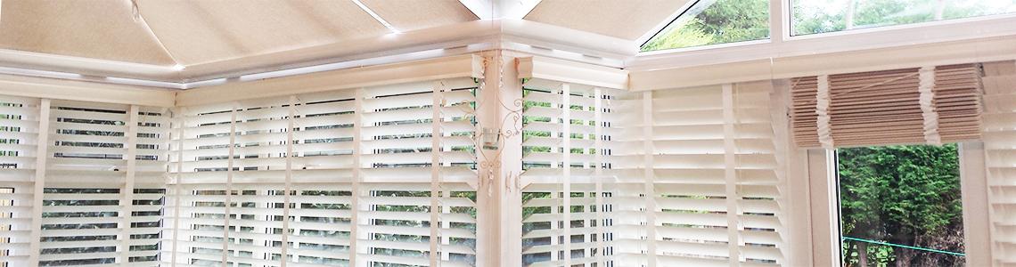 smooth u0026 clean crisp modern lines venetian blinds