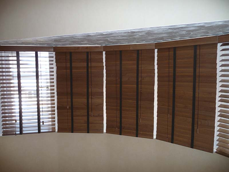 Vertical Window Blinds Made To Measure Vertical Blinds